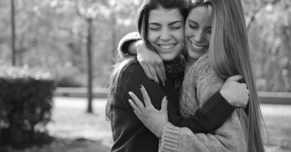 Life, Friends, Relationship