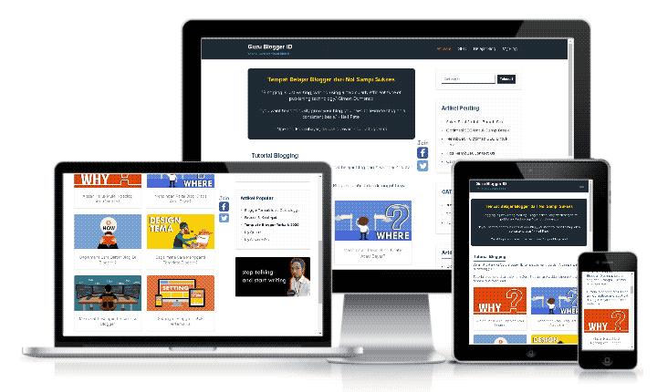 pengertian-responsive-design-website