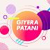 GLORIA DIAZ AND ELIZABETH OROPESA FACE OFF AS TWO WOMEN FIGHTING FOR THE SAME MAN IN 'GIYERA PATANI' ON GMA'S 'TELESINE PRESENTS'