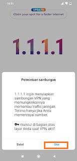 Tutorial Mempercapat Koneksi Internet di Android dan iOS Terbaru