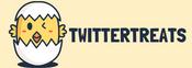 Twittertreats