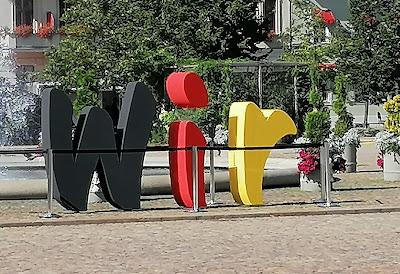 2020_09-07 ín Potsdam