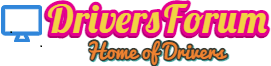 DriversForum: Home of Drivers
