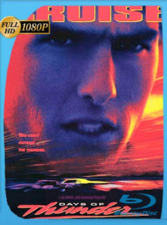 Dias De Trueno [1999] HD [1080p] Latino [GoogleDrive] SilvestreHD