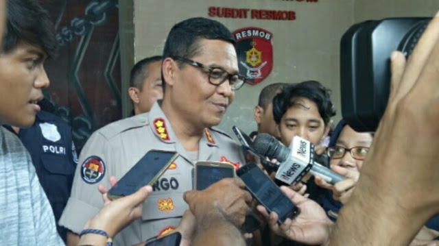 Kasus Ade Armando Digarap Krimsus, Polisi Akan Periksa Fahira