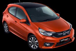 Promo Harga Cash dan kredit Honda All New Brio di Semarang, Demak, Kendal, Weleri, Ungaran, Ambarawa dan Salatiga
