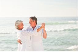 Enjoy A Wonderful Retirement - Waras info