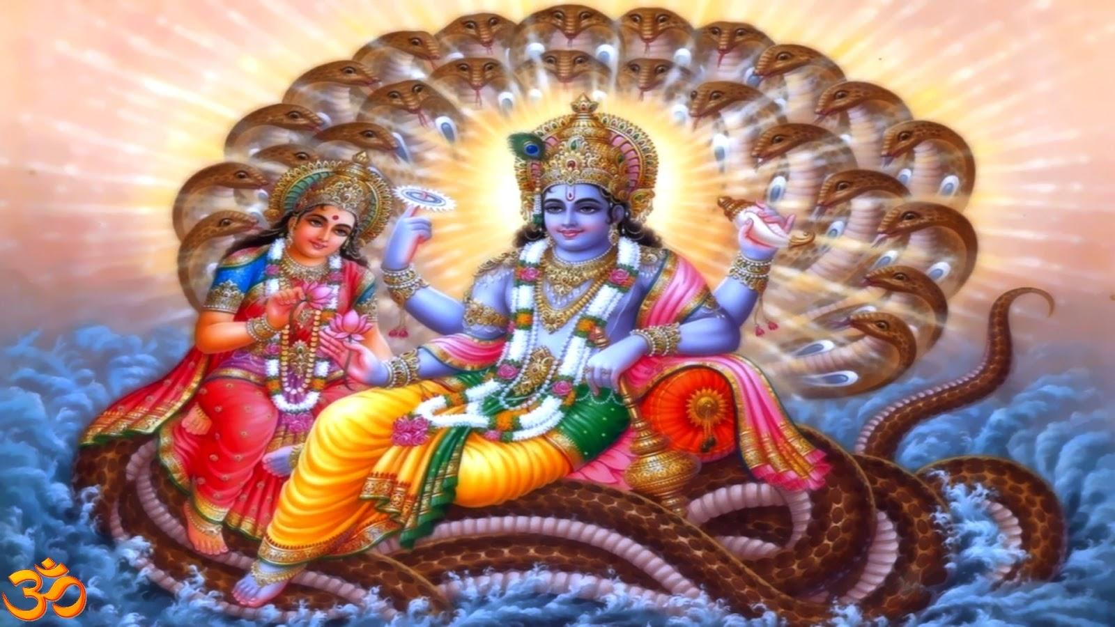 Cute Baby Ganesha Wallpapers Jay Swaminarayan Wallpapers Lord Vishnu