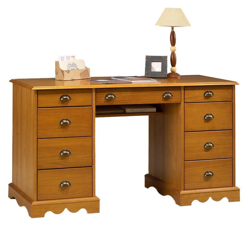recup simple life. Black Bedroom Furniture Sets. Home Design Ideas