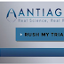 Make your Skin Glowing with Antiagen