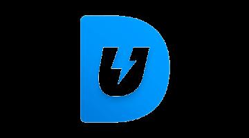 Tenorshare UltData iOS