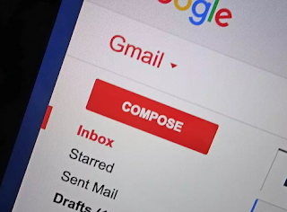 Cara Mengganti Password Gmail di Hp Dengan Mudah Beserta Gambarnya