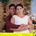 Casamento Natasha Fernandes & Fagner Gomide