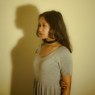 Unpopular Kid, sebuah kisah dari Lintang Ariani