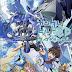 Gundam Build Divers Batch Subtitle Indonesia