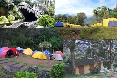 camping, camping Bogor, camping Bogor murah, camping Cibodas, lokasi camping Bogor, lokasi camping Puncak murah, paket camping Bogor, paket camping Puncak, tempat camping puncak,