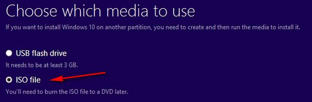 تحميل وتثبيت ويندوز 10 النسخة الكاملة 32 أو 64 بت 2020 مجاناً