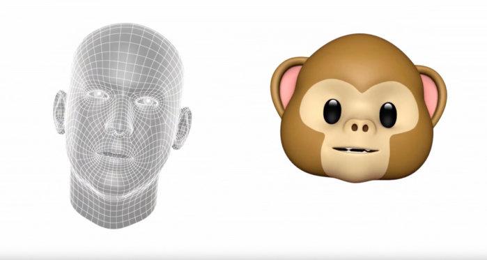 insan rupanya membutuhkan teknologi yang bisa memperlihatkan rasa kondusif yang tinggi Face ID : Kenali Kelebihan Dan Kekurangan Nya