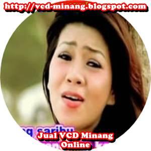 Download MP3 Rina Fhasma - Dendang Rang Rantau (Full Album)