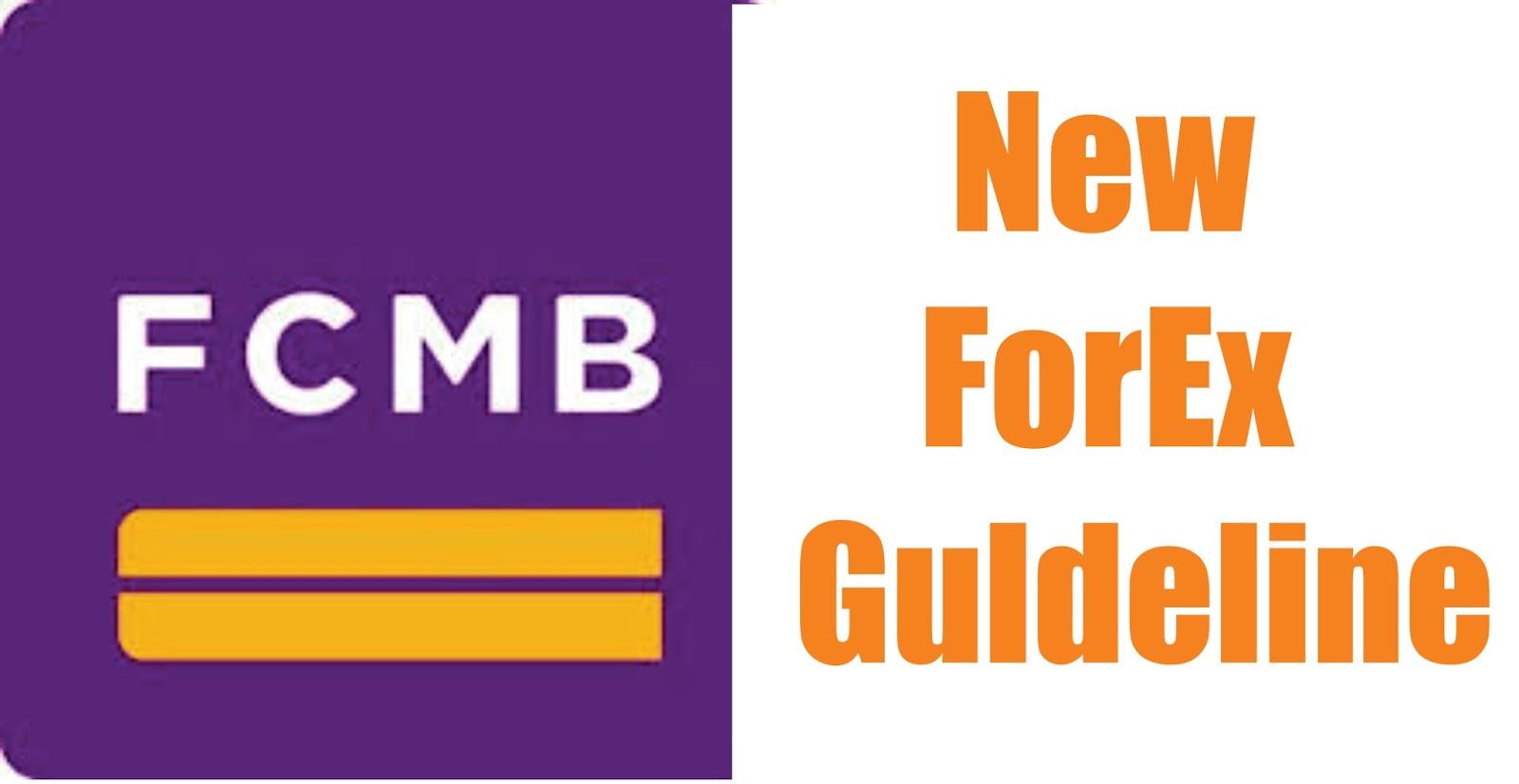 Fcmb annual report 2007 ram