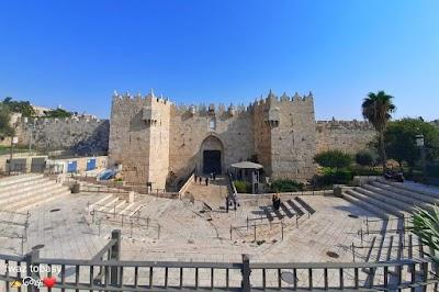 المقتضب الاخباري المقدسي لمجريات الاحداث فى القدس والمسجد الاقصى المبارك