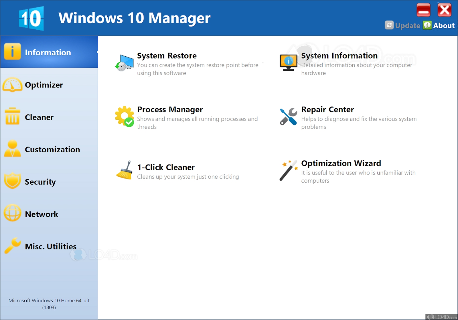 Windows%2B10%2BManager