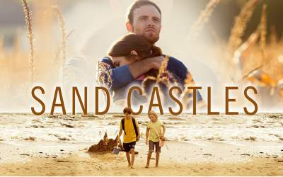 Sand Castles 2014 Hindi Dubbed Eng Full Movies 480p Free Download HD