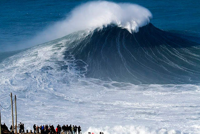 olas, mortales, waves, dead, death, jaws, dangerous,