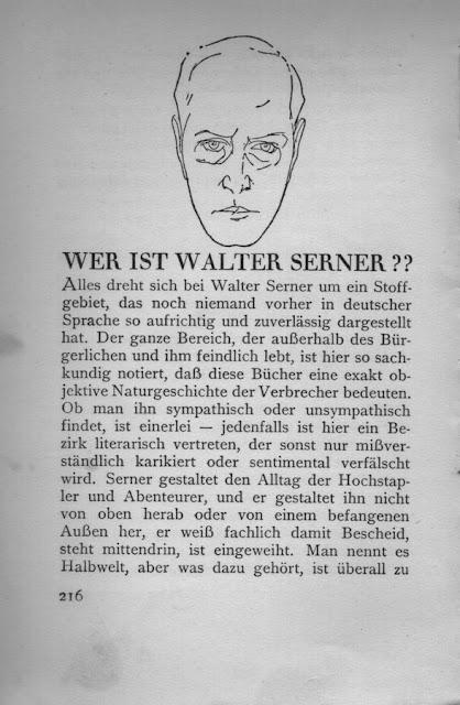 http://walter-serner.de/flappereien-werbung-1928/