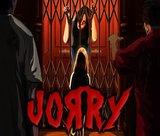 jorry
