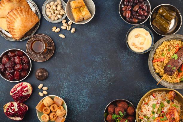 Lakukan 5 Tips Menjaga Kesehatan di Bulan Ramadhan Agar Puasa Lancar