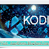 Kodi (formerly XBMC) 15.2 For Windows Full Download