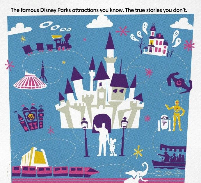 Disney Plus México: estrenos para julio de 2021