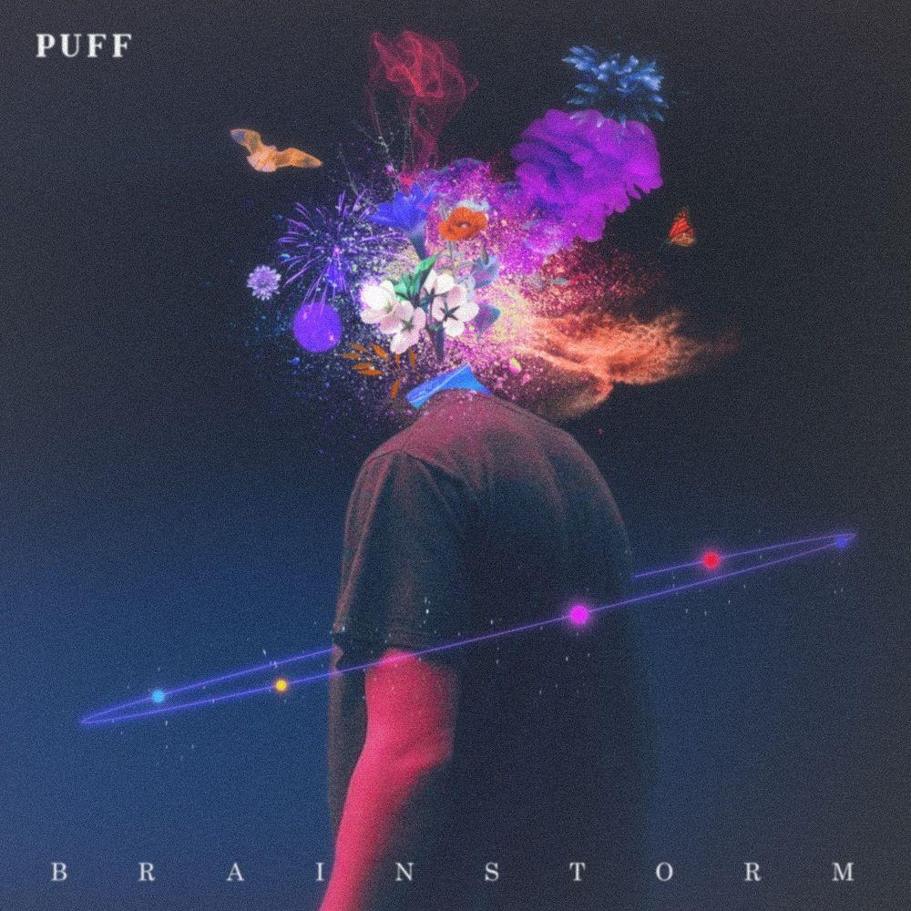 Puff – Brainstorm – EP