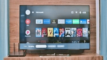One Plus has started booking cheap smart TVs, launching in India on this day