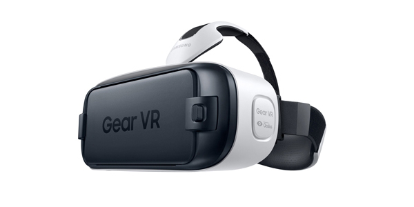 Samsung Gear VR Innovator Edition for Galaxy S6 and S6 edge now available for $199.99