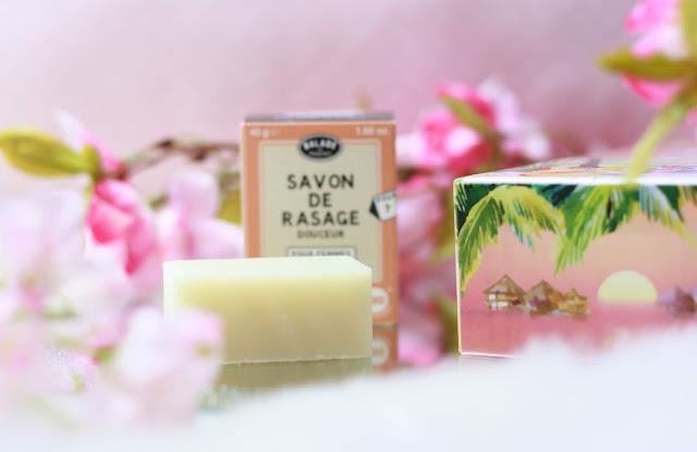 savon-rasage-balade-en-provence