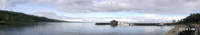 Manado is located at the tip of Sulawesi BestplacetovisitinIndonesia; Manado, Indonesia