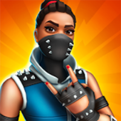 Download Blockbusters: Online PvP Shooter For iPhone and Android
