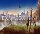 decay-of-logos-v103