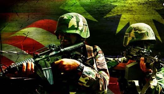 Iklan Tentera Darat Malaysia Terbaru September 2019
