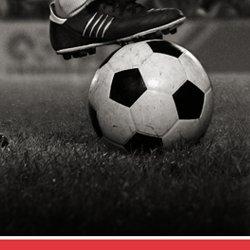 Football Analytical Exposition Garudas Holic