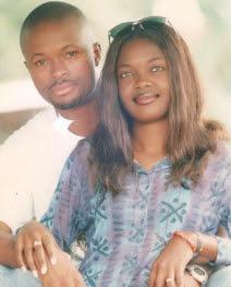 omoni oboli wife