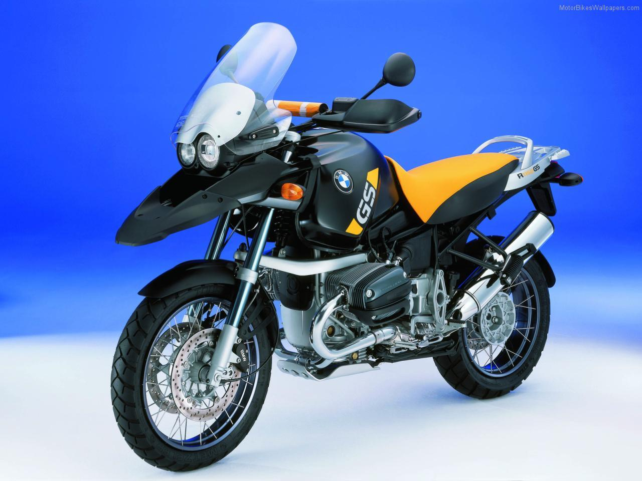 bmw r 1150 gs adventure review and pictures. Black Bedroom Furniture Sets. Home Design Ideas