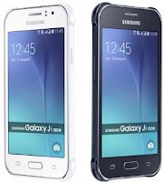Harga Gp Murah Samsung J1 Ace 2016