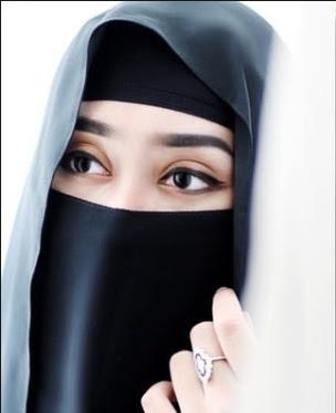 Nama ku Maryam