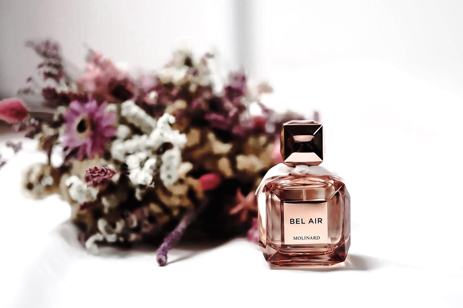 molinard-bel-air-parfum-avis-test-critique