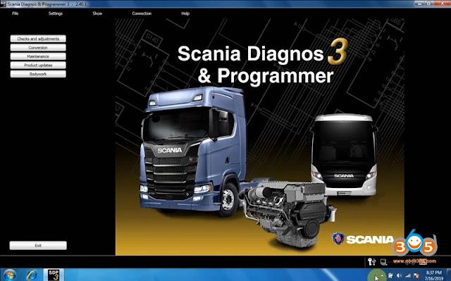 scania-sdp3-v2.40.1