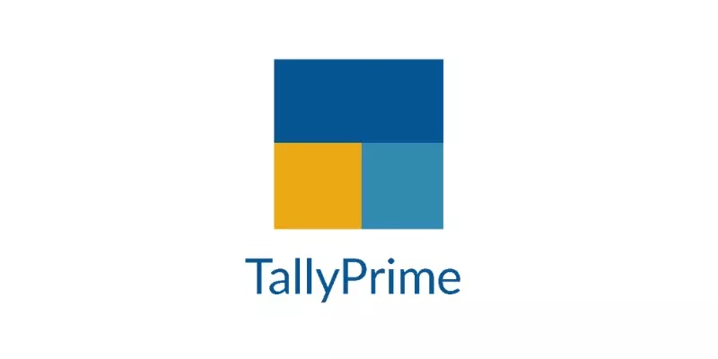 Tally Prime Shortcut Keys List 2021 - PDF Download