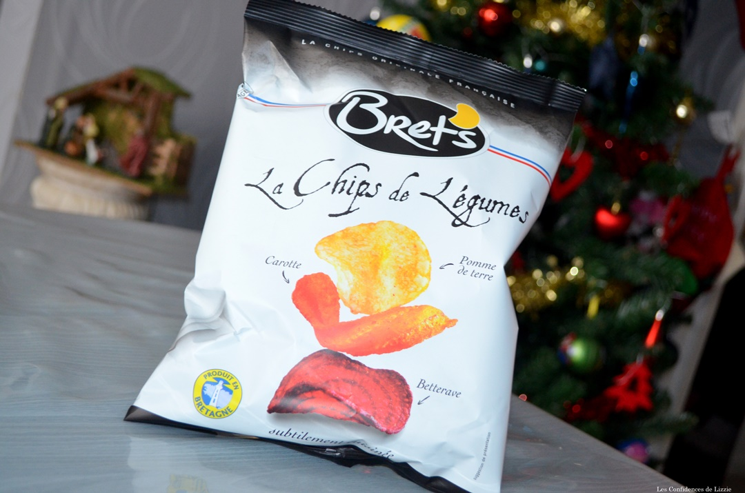 miam-food-alimentaire-made-in-france-chips-croquantes-croustillantes